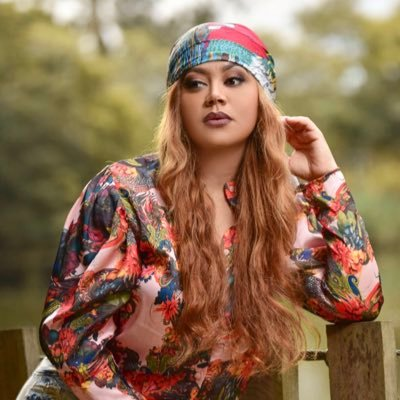 Video: I deserve to be honoured – Nadia Buari | MzGeeGh